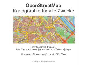 2013-shareconomy-openstreetmap-title