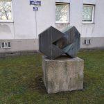 Kunstwerk_bei_Oswaldgasse_19,_1120_Wien