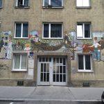 Wandmosaik_-_Zirkusgasse_11,_1020_Wien